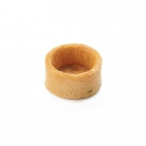 Fonds ronds extra mini salés La Rose Noire Ø27 mm (224 pièces)