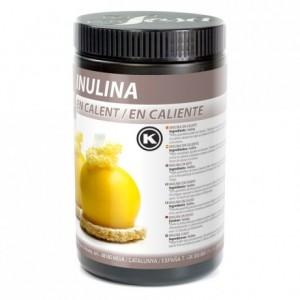 Inulin Sosa 600 g