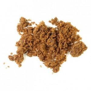 Muscovado sugar Sosa 750 g