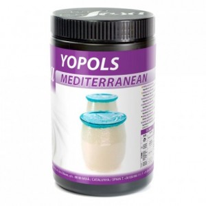 Poudre de yaourt Sosa 1 kg
