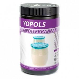 Yogourt powder Sosa 800 g
