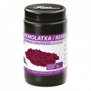 Beetroot powder Sosa 300 g
