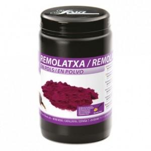 Beetroot powder Sosa 300 g