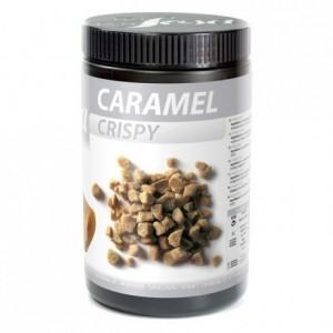 Caramel pétillant Peta Crispy Sosa 750 g