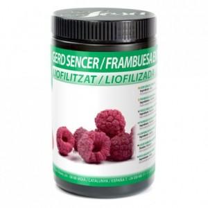 Lyophilized whole raspberry Sosa 75 g