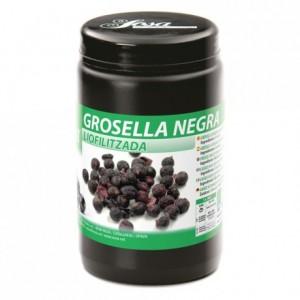 Lyophilized whole black currant Sosa 75 g