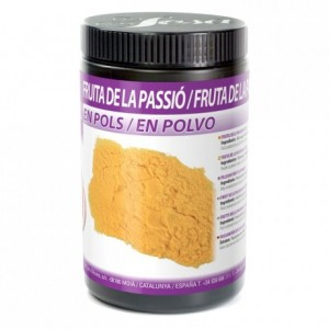 Passion fruit powder Sosa 700 g