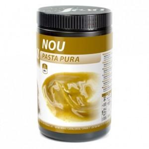 Nuts pure paste 100 % Sosa 1 kg