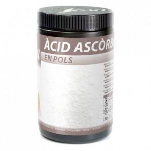Acide ascorbique Sosa 1 kg