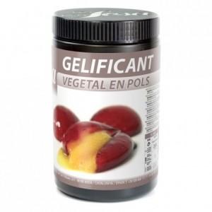 Vegetable gelatin Sosa 500 g