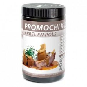 Promochi kuzu Sosa 600 g