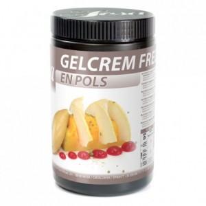Gelcrem cold Sosa 500 g