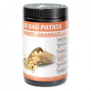 Air bag de pomme de terre Sosa 750 g