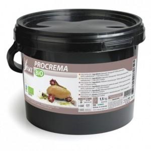 Procrema 5 bio ice cream stabilizer Sosa 1,5 kg