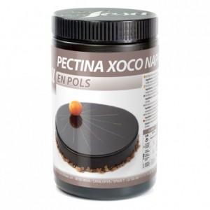 Pectine X58 Sosa 500 g