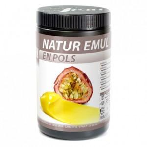 Nature emulsifier Sosa 500 g