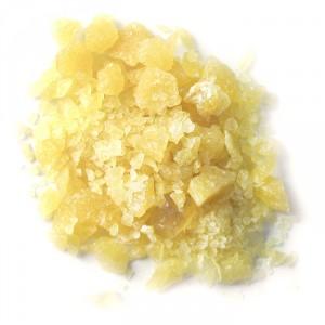 Neutral popping sugar Peta Crispy Sosa 20 kg