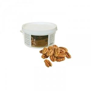 Pecan Praliné 50% nuts 2 kg