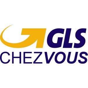 Freight by GLS France