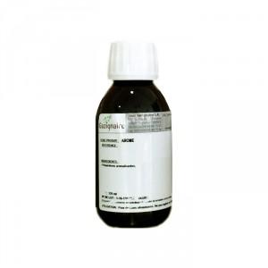 Arôme concentré de fleur d'oranger (aurancial) 125 mL