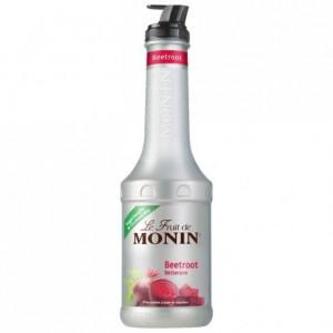 Beetroot Monin purée 1 L