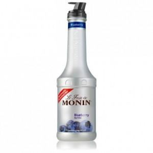 Mix fruit myrtille Monin 1 L