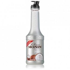 Mix fruit noix de coco Monin 1 L