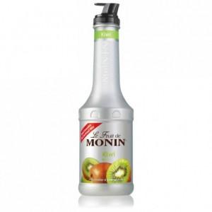 Mix fruit kiwi Monin 1 L