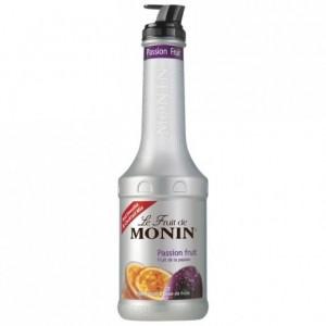 Mix fruit fruit de la passion Monin 1 L
