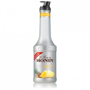 Mix fruit ananas Monin 1 L