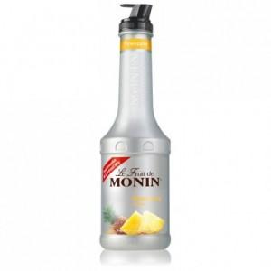 Pineapple Monin purée 1 L