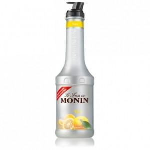 Mix fruit yuzu Monin 1 L