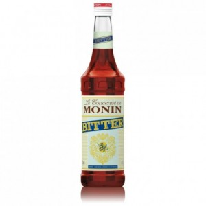 Concentré Bitter Monin 70 cL