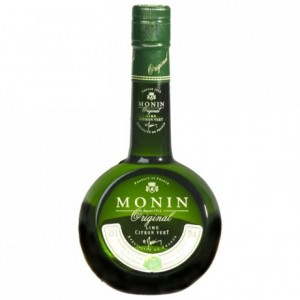 Liqueur Monin Original 33 % 50 cL
