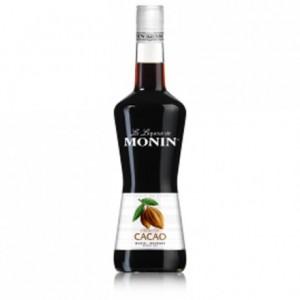 Cocoa Monin liqueur 70 cL