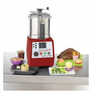 Robot Cook® 1800 W
