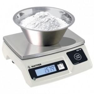 Balance CW30 30 kg