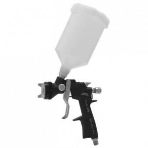 Kit buse Ø 1,3 mm pour pistolet à chocolat réf.264101