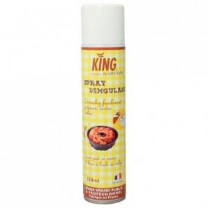 Mould removal spray 250 mL