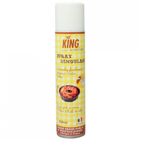 Mould removal spray 250 mL