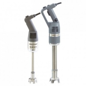 Stick blender mini CMP300VV Robot Coupe®