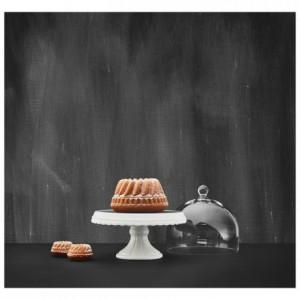 Plat à gâteaux romantic Ø 230 mm