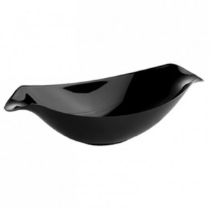 Bowl black Lys 3 cL (288 pcs)