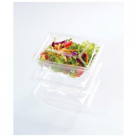 Salad bowl Evasion 50 cL (300 pcs)