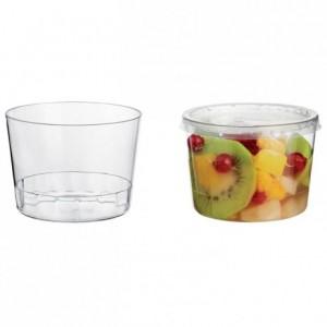 Cup Bodega 25 cL (300 pcs)