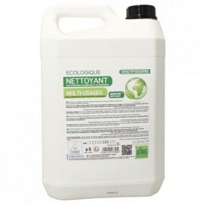Multi use cleaner 5L