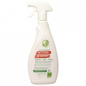Descaling cleaner 5 L
