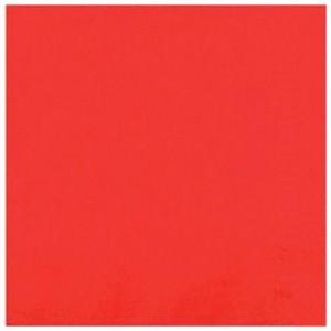 Napkin Airlaid red 40 x 40 cm (600 pcs)
