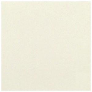 Napkin Airlaid cream 40 x 40 cm (600 pcs)