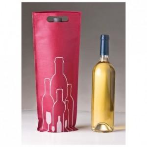 Sac à bouteille réutilisable (lot de 50)